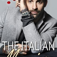 The Italian Marriage by N.J. Adel Release & Review