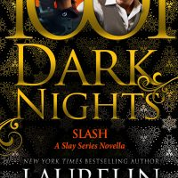 Slash by Laurelin Paige Blog Tour & Review