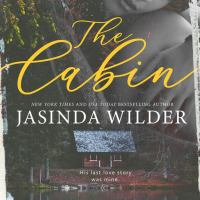 The Cabin by Jasinda Wilder Blog Tour & Review