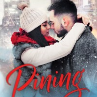 Pining by Stephanie Rose Release & Review