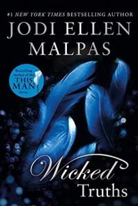 Wicked Truths by Jodi Ellen Malpas Release & Review