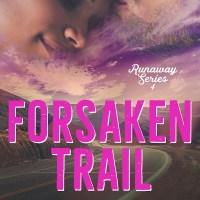 Forsaken by Devney Perry Blog Tour & Review