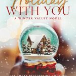 Holiday With You by Claudia Burgoa & Grahame Claire