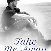 Take Me Away by Kelly Elliot Release & Review