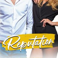 Reputation by Adriana Locke Release & Review