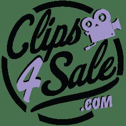 Clips4Sale logo
