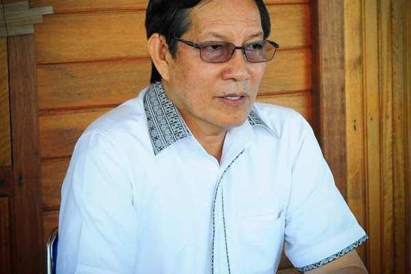 Pemkot Manado Perpanjang ASN Kerja Dari Rumah Hingga 02 Mei 2020