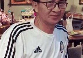 Gantikan Tamaka, Yahya Rondonuwu Jabat Plt BPSDM