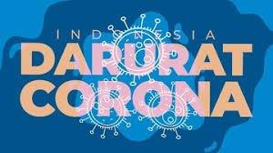 Terus Meningkat: UPDATE Terkini, Kasus Virus Corona di Sulut Jadi 71 Orang