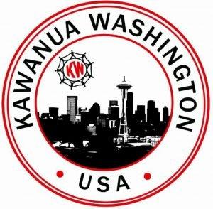 Bantu 300 Paket Sembako, Kawanua Washington Prihatin Warga Sulut Terdampak Covid-19