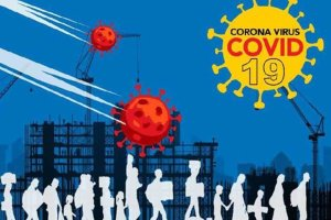 UPDATE COVID19, 10 Juli, Ketambahan 134 Kasus, Total 1565 Pasien Positif