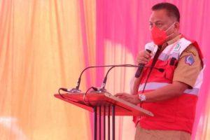 MORR III, Solusi Jitu Gubernur Olly Atasi Problematika Kemacetan Manado