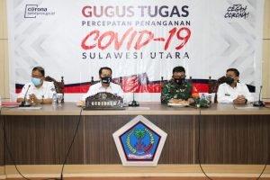 Pjs Gubernur Fatoni Ajak Semua Pihak Bersinergi Dukung Pembangunan TPA Mamitarang