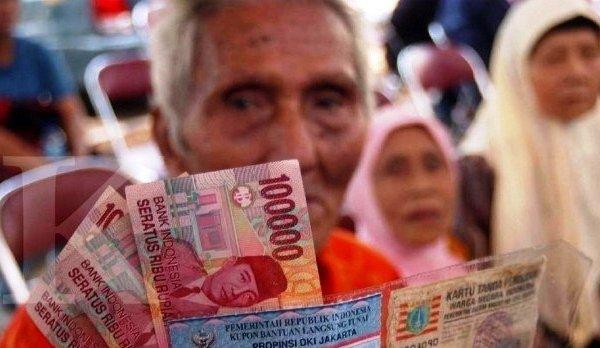 Jangan Gadaikan Masa Depan Kota Manado demi Uang dan Bansos