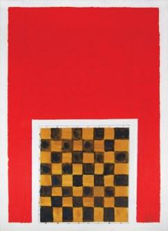 Marcel-Duchamp