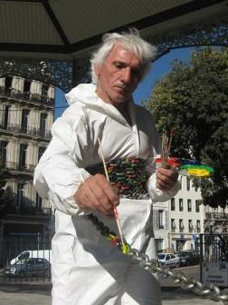 'Problem_HD_M',-Preavis-de-Desordre-Urbain-2012,-Marselj,-Francuska