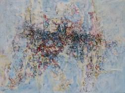 Bez-naziva,-2012,-74,5x100-cm,-akrilik-na-platnu