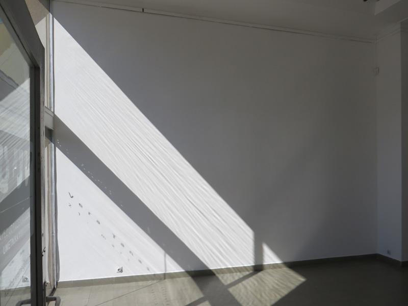 Prostor - Galerija SULUV