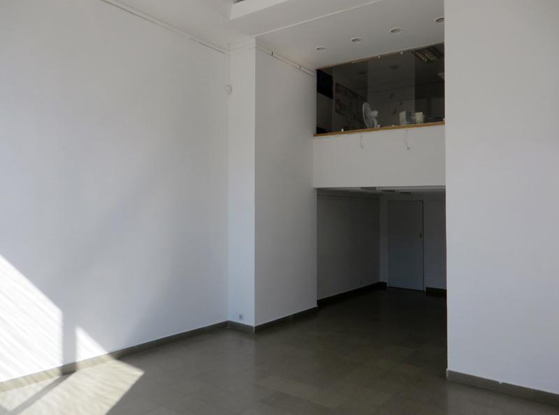 Galerija-02