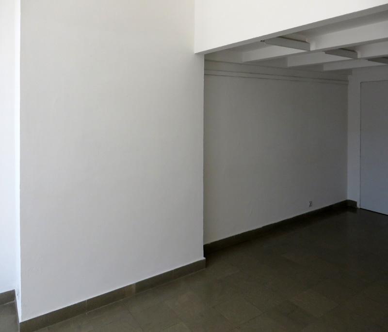 Galerija-03