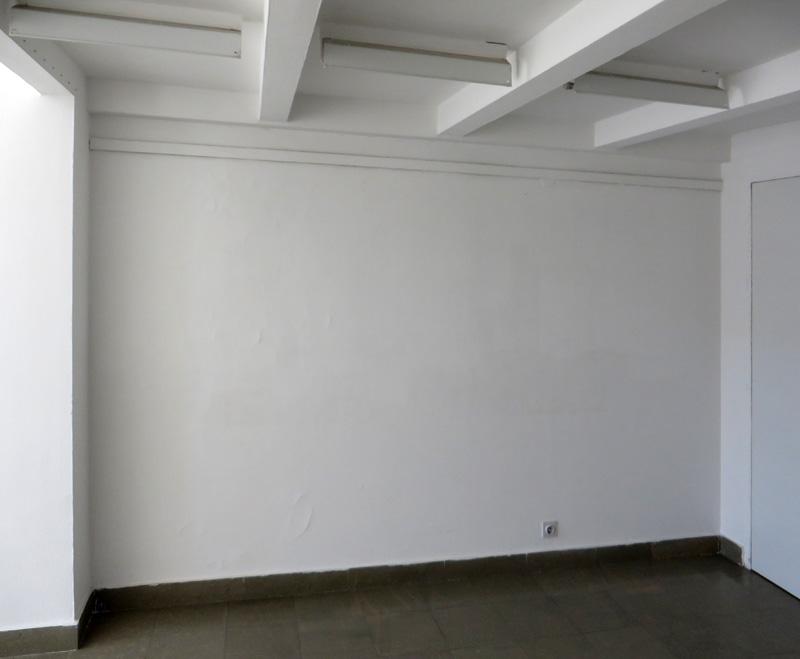 Galerija-04