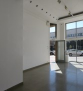 Galerija-07