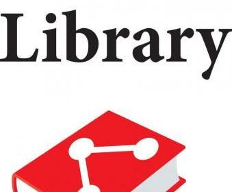 Public Library / Javna knjižnica