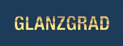 GLANZGRAD