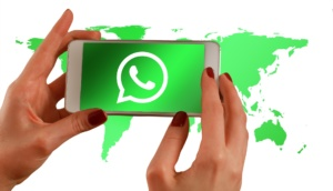 SULUX Whatsapp Support
