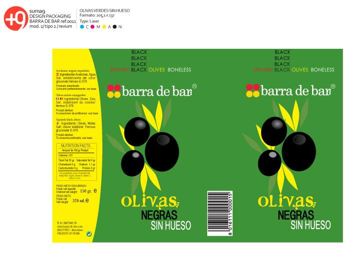 BDB-olivas-negras-sin