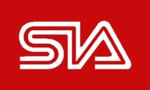 SIA banner