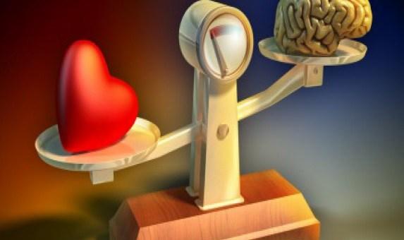 Inteligencia emocional y toma de decisiones