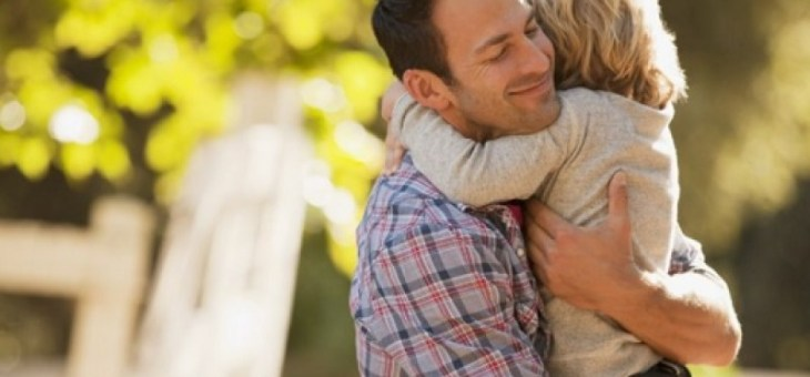 Oxitocina y Salud: No sólo de pan vive el hombre
