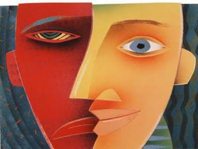 Tres pasos para cambiar el efecto de una emoción