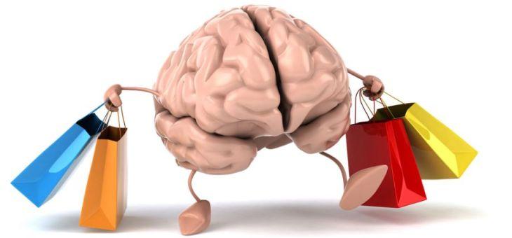 Las emociones inconscientes influyen en las decisiones