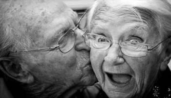 Envejecer feliz: Siete recomendaciones para vivir en plenitud