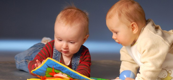 ¿Cuándo comienzan a formar recuerdos nuestros niños?