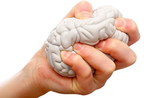 9 señales de que estás demasiado estresado y no lo sabes