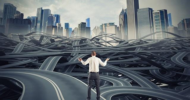 Cómo entrenar la intuición y tomar mejores decisiones