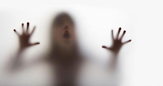 El miedo, sus orígenes y sus efectos
