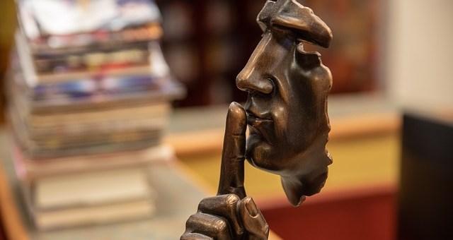 Silencio y Sueño: Lujos necesarios de la mente