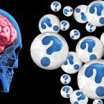 Cerebro y pandemia