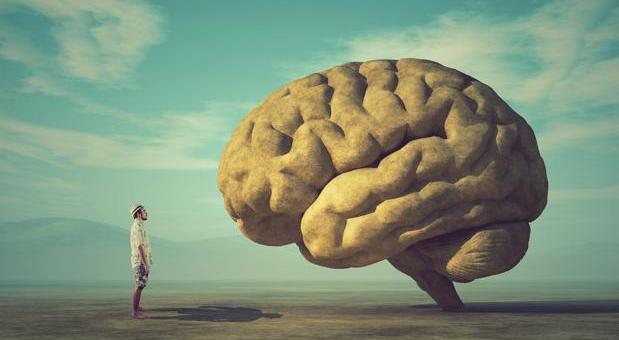 3 mitos del pensamiento positivo