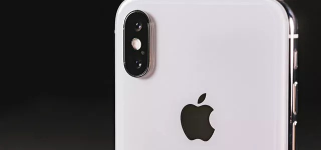 iphoneの場合は利用できない