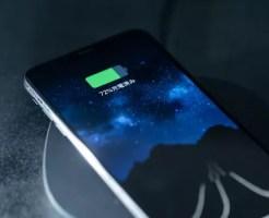 iPhoneの充電ができない時の原因と対処法