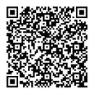 Android版dポイントクラブアプリ