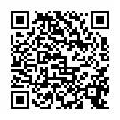 iPhone版dポイントクラブアプリ