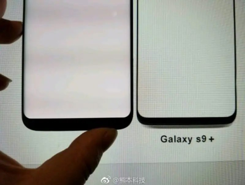 Samsung Galaxy S8/S8+ 総合スレ Part49 YouTube動画>3本 ->画像>57枚
