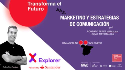 marketing-estrategias-negocio-explorer-santander