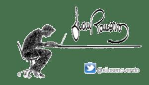 firma blog sumaimportancia